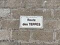 Plaque route Teppes St Jean Veyle 2.jpg