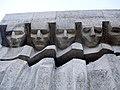 Plaszow Memorial (Resized).JPG