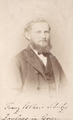 Plate 09 Franz Eilhard Schulze, Photograph album of German and Austrian scientists (cropped).png