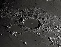 Plato lunar crater map.jpg