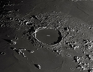 Plato lunar crater map.jpg