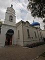 Plavsk Sergius Church 02.jpg