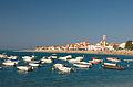 Playa Calahonda.jpg