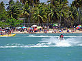 Playa de Boquerón.jpg