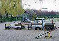Playground Poznan Wichrowe Wzg. 2007.jpg