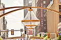 Playhouse Square Chandelier (27682177273).jpg