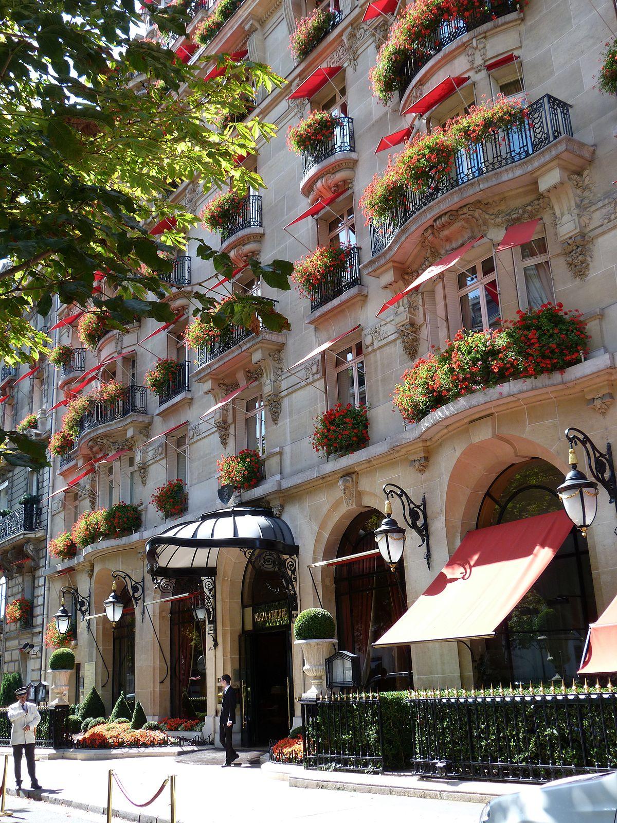 Hotels Restaurants Dans Le Doubs Animaux Accept Ef Bf Bds