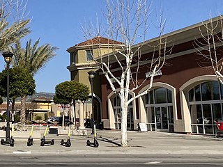 King & Story, San Jose Neighborhood of San Jose in Santa Clara, California, United States