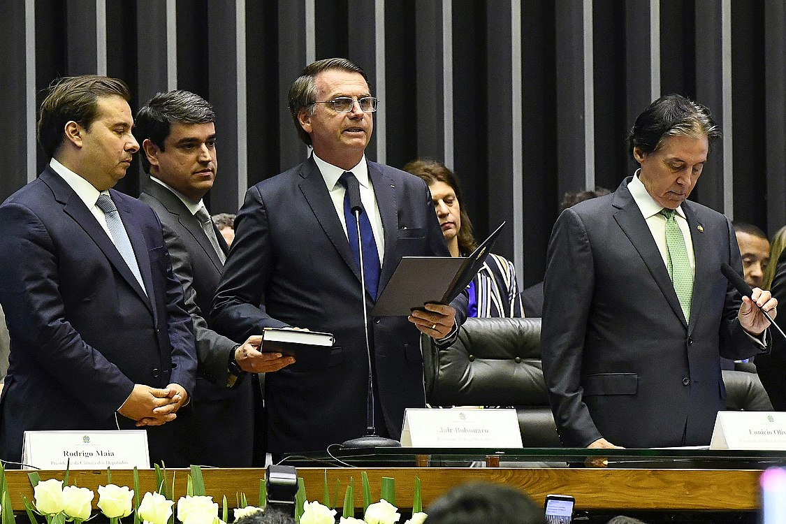 Plenário do Congresso (45837717124).jpg