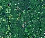 Plesetsk, Russia ESA385078.jpg