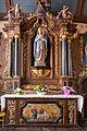 Pleyber-Christ - Église Saint-Pierre 20141213-08.jpg