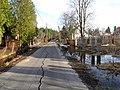 Pludi druvciema 2011 - panoramio (18).jpg