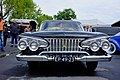 Plymouth Fury (39363180792).jpg