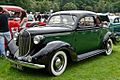 Plymouth P6 Coupe (1938) - 7797710842.jpg