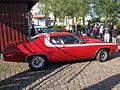 Plymouth Roadrunner 440 (7416940562).jpg