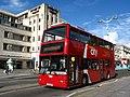 Plymouth Royal Parade PCB 421 W511WGH.jpg