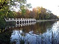 Počernický rybník.jpg