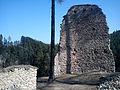 Pořešín Castle 3.jpg