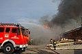 Pożar stolarni w Istebnej (23).jpg