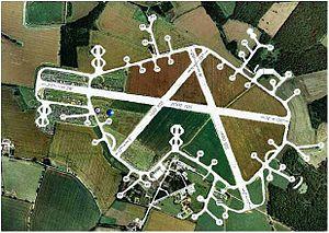 Podington airfield overlay.jpg