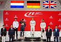 Podium 2016 Japanese GP.jpg