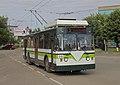 Podolsk trolley img1.jpg