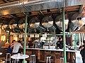 Poesiat & Kater Brewery café (Amsterdam, Netherlands 2017) (36090146186).jpg