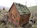 Poghos-Petros Monastery 200.jpg