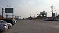 Pohang Yunghan Crossroad.jpg