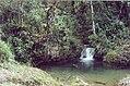 Pohled z Mexika na Guatemalu, diapozitiv z r.1981 - panoramio.jpg