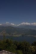 Pokhara 13132 11.jpg