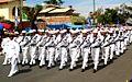 Policía Militar Naval de Bolivia.jpg