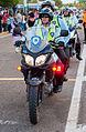 Police Maracaibo 2.jpg