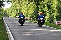 Police au Circuit de Wallonie 2019 à Nalinnes Belgique 35.jpg