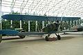 Polikarpov Po-2 14 (8017300176).jpg