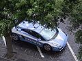 Polizia di stato lamborghini 03.JPG