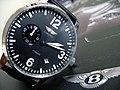 Poljot-Aviator-non-chrono.jpg