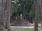 Polk County, FL, USA - panoramio (134).jpg