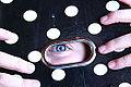 Polka-Boo! Blue Eye Girl (4621169781).jpg