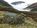Polmood Burn valley - geograph.org.uk - 301039.jpg