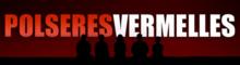 Les Bracelets Rouges Serie Televisee Espagnole Wikipedia