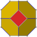 Polyhedron truncated 8 from red max.png