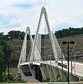 Pomeroy-Mason Bridge2.jpg