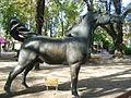 Pomnik-konia-w-poznanskim-zoo.jpg