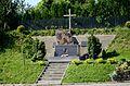 Pomnik - Tarnogród.jpg