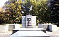 Pomnik Ofiar Zbrodni Katyńskiej we Wrocławiu (1).jpg