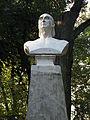 Pomnik S. Staszica w parku miejskim w Kielcach (8) (jw14).JPG