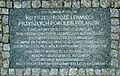 Pomnik ofiar Rzezi Woli 01.jpg