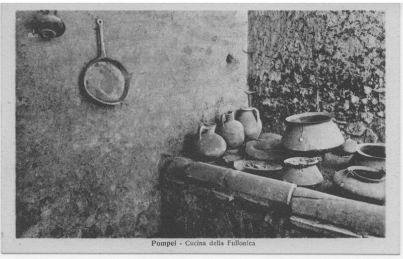 File:Pompeii0070.jpg