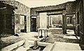 Pompeii - its life and art (1899) (14772726202).jpg